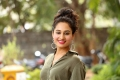 LAW Movie Heroine Pooja Ramachandran New Pics