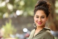 LAW Movie Actress Pooja Ramachandran New Pics