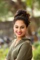 Heroine Pooja Ramachandran New Pics @ LAW Movie Interview