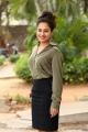 Love And War Heroine Pooja Ramachandran New Pics