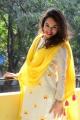 Pooja Ramachandran @ LAW Movie Success Meet Stills