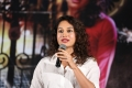 Pooja Ramachandran @ Law Movie Trailer Launch Stills