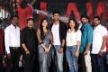 Law Movie Trailer Launch Stills