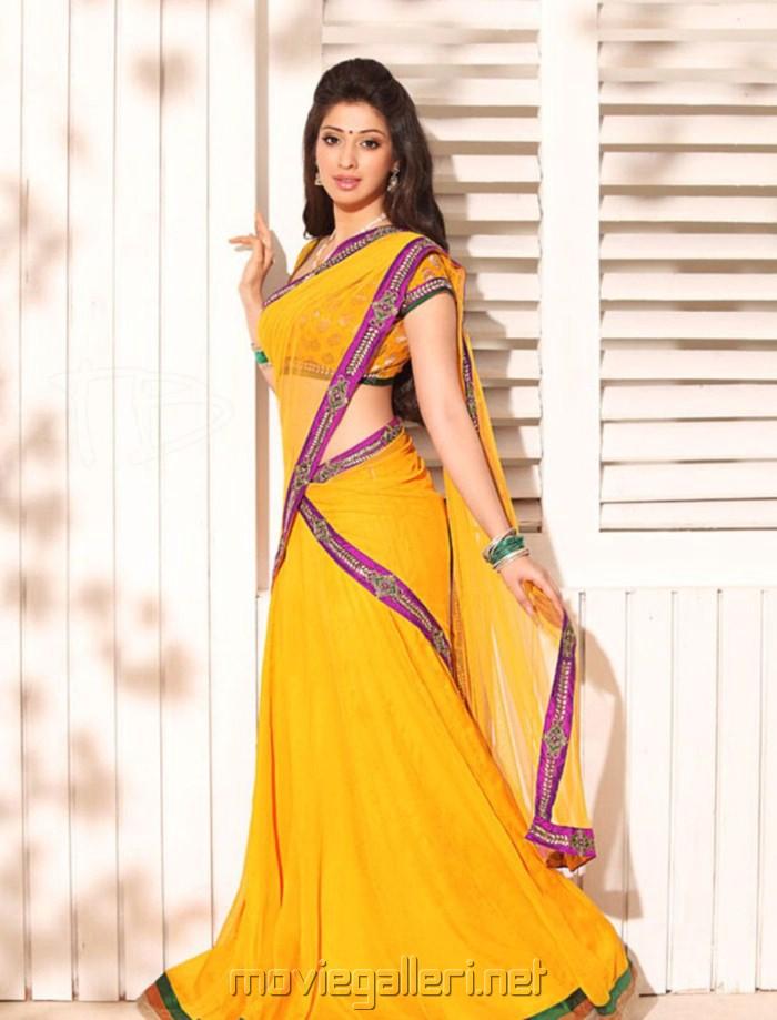 Actress Laxmi Rai Hot Photoshoot Stills