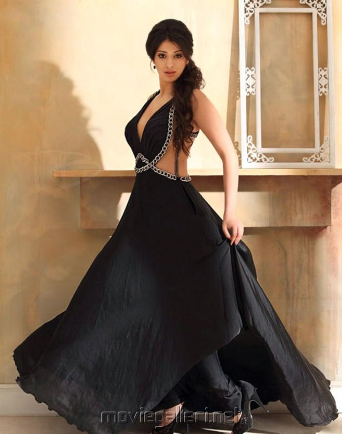 Actress Laxmi Rai Hot Photoshoot Pics