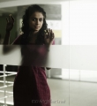 Actress Mansi Parekh in Leelai Movie Stills