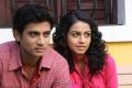 Shiv Pandit, Mansi Parekh in Leelai New Stills