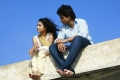 Shiv Pandit, Mansi Parekh in Leelai Movie Stills