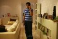 Leelai Hero Shiv Pandit Stills