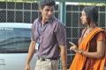 Shiv Pandit, Mansi Parekh in Leelai Latest Stills