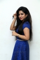 Dhoni Kabadi Kuzhu Actress Leema Babu Photos