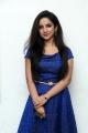 Actress Leema Babu Photos @ Dhoni Kabadi Kuzhu Movie Audio Release