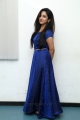 Actress Leema Babu Photos @ Dhoni Kabadi Kuzhu Audio Release