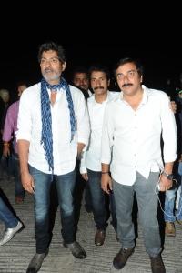 Jagapathi Babu @ Legend Movie Audio Release Function Stills