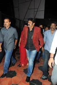 Balakrishna @ Legend Movie Audio Release Function Stills