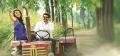 Radhika Apte, Balakrishna in Legend Telugu Movie Stills