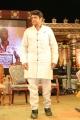 Nandamuri Balakrishna @ Lepakshi Utsavam 2018 Day 2 Stills