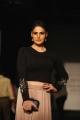 Zarine Khan @ LFW Winter Festive 2013 Photos