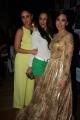 Kareena Kapoor, Karisma Kapoor @ LFW Winter Festive 2013 Photos