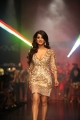 Mahie Gill showstopper at LFW Winter Festive 2013