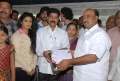 LGN Entertainments Movie Opening Stills