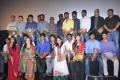 Libra Productions Press Meet Stills