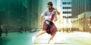 Actor Nithin LIE Movie HD Images
