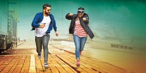 Nitin, Megha Akash in LIE Movie HD Images