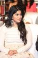 Actress Megha Akash @ LIE Movie Pre Release Function Stills