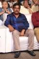 Sudhakar Reddy @ LIE Movie Pre Release Function Stills