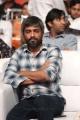 Director Hanu Raghavapudi @ LIE Movie Pre Release Function Stills