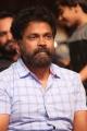 Sukumar @ LIE Movie Pre Release Function Stills