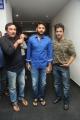 Gopichand Achanta, Nithin, Arjun @ LIE Movie Success Meet Photos