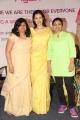 Gautami @ Life Again Foundation Launch Photos