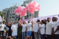 Gautami Balakrishna life again winners walk Visakhapatnam