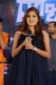 Sravani Nikki @ Life Anubhavinchu Raja Movie Trailer Launch Stills