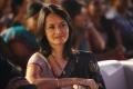 Actress Amala at Life Is Beautiful Audio Release Photos