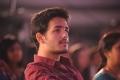 Akhil Akkineni at Life Is Beautiful Audio Release Photos
