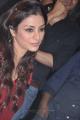 Actress Tabu at Life of Pi Movie Press Meet SPI Cinemas Chennai Stills