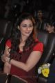 Actress Tabu at Life of Pi Press Meet in Chennai Stills