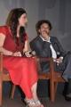 Tabu, Irrfan Khan at Life of Pi Movie Press Meet Stills