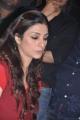 Actress Tabu at Life of Pi Press Meet Chennai Stills