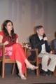 Actress Tabu at Life of Pi Movie Press Meet Stills