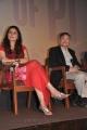 Tabu, Ang Lee at Life of Pi Movie Press Meet Stills