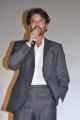 Actor Irrfan Khan at Life of Pi Movie Press Meet Stills