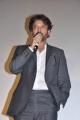 Actor Irfan Khan at Life of Pi Movie Press Meet Stills