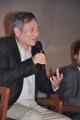 Director Ang Lee at Life of Pi Movie Press Meet Stills
