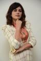 Nandita Swetha @ Light House Cine Magic Production No 2 Opening Stills