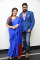 Raasi, Siva Kandhamani @ Light House Cine Magic Production No 2 Opening Stills
