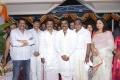Actor Rajinikanth Lingaa New Movie Pooja Stills